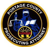 Portage County Prosecutor's Office